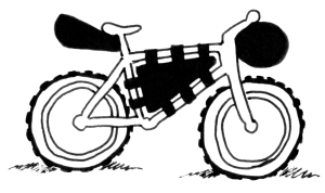 bikepacking_classic