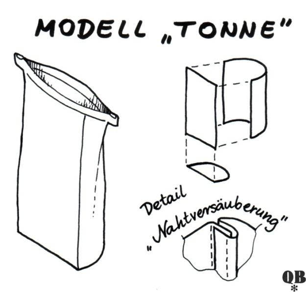 modell-tonne-web