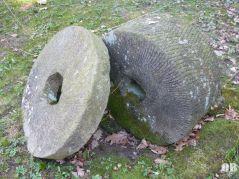 Artefakte #2 (Cunnersdorf)