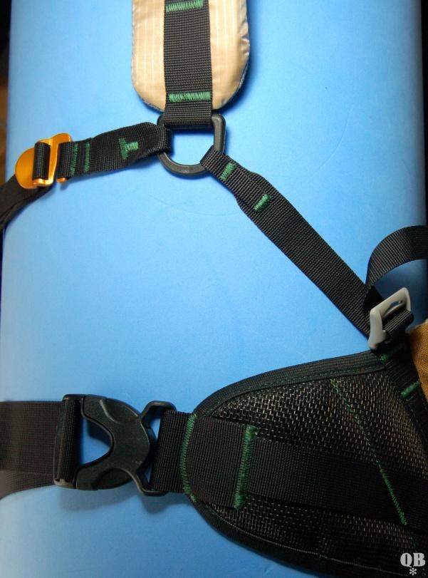 Kraftpunkt-bikepack